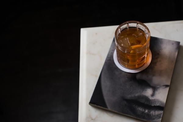 Karuna Clayton Photography | Startup - The Society Club